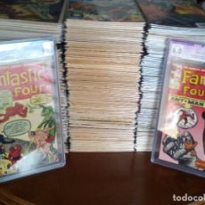 Cómics: FANTASTIC FOUR N 6 AL 575 USA ORIGINALES LEER DESCRIPCION. Lote 80732930