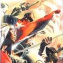 Cómics: ASTRO CITY: LOCAL HEROES (DC,2004) - TAPA DURA CON SOBRECUBIERTA - KURT BUSIEK - BRENT ANDERSON. Lote 83653684