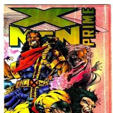 Cómics: MARVEL X-MEN PRIME 1995 - MUY BUEN ESTADO. Lote 85102016