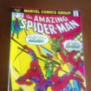 Cómics: AMAZING SPIDERMAN N 149 USA AÑO 1975. Lote 91571410