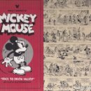 Cómics: MICKEY MOUSE SERIES EDITORS - FANTAGRAPHICS BOOKS TOMO 1 . Lote 92788080