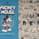Cómics: MICKEY MOUSE SERIES EDITORS - FANTAGRAPHICS BOOKS TOMO 3. Lote 92788175