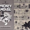 Cómics: MICKEY MOUSE SERIES EDITORS - FANTAGRAPHICS BOOKS TOMO 5. Lote 92788425