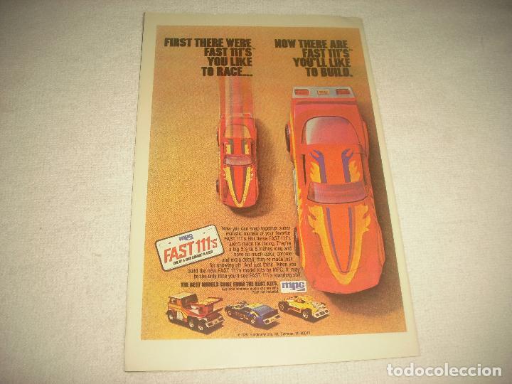 Cómics: THE NEW TEEN TITANS DC. N° 14 , 1982 - Foto 2 - 94722979