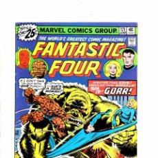 Cómics: FANTASTIC FOUR 171 - MARVEL 1976 VFN/NM GEORGE PEREZ. Lote 99208183