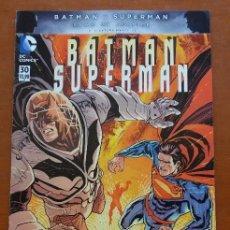 Cómics: F-157 - COMIC AMERICANO BATMAN SUPERMAN - DC COMICS. Lote 101771599