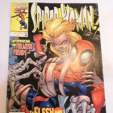 Cómics: SPIDER WOMAN VOL 1 NUM 3 - EN INGLES - MARVEL- 1999. Lote 101903398