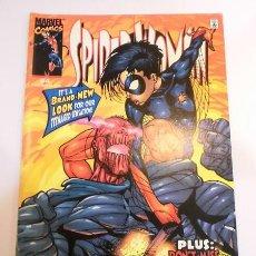 Cómics: SPIDER WOMAN VOL 1 NUM 4 - EN INGLES - MARVEL- 1999. Lote 101903402
