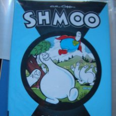 Cómics: SHMOO: THE COMPLETE COMIC BOOKS ARCHIVES HC #1 (DARK HORSE, 2008). Lote 102930219