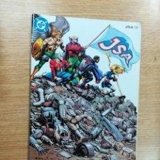 Cómics: JSA (1999) #31. Lote 105975307