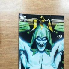 Cómics: JSA (1999) #75. Lote 112291812