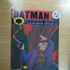 BATMAN (1940) #587