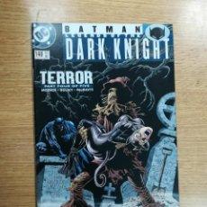 Cómics: BATMAN LEGENDS OF THE DARK KNIGHT (1989) #140. Lote 112291251