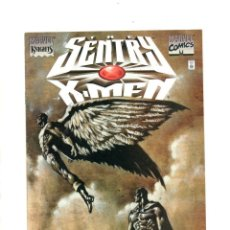 Cómics: SENTRY / X-MEN 1 - MARVEL 2001 VFN/NM. Lote 114502635