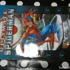 Cómics: ULTIMATE SPIDERMAN 2 EN PANINI REVISTAS . Lote 115983835