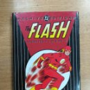Cómics: THE FLASH ARCHIVES HC #1. Lote 118921179