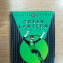 Cómics: THE GREEN LANTERN ARCHIVES HC #2. Lote 118921327