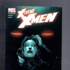 Cómics: X-TREME X-MEN 41 - MARVEL 2004 FN/VFN. Lote 127323219