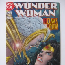 Cómics: WONDER WOMAN 182. Lote 128425915