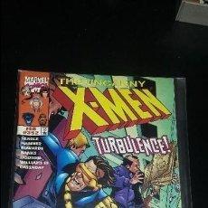 Cómics: UNCANNY X-MEN # 352 VF . Lote 129049291