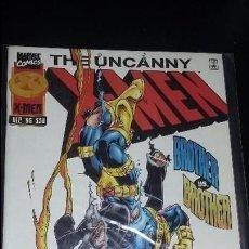 Cómics: UNCANNY X-MEN # 339 VF . Lote 129049335