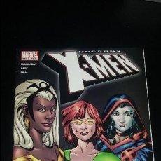 Cómics: UNCANNY X-MEN # 452 VF . Lote 129049979
