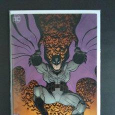 Cómics: BATMAN Nº 50 - LA BODA DE BATMAN (PORTADA ALTERNATIVA) EN INGLÉS. Lote 132141070