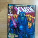 Cómics: X-MEN (1991) #78. Lote 135150658