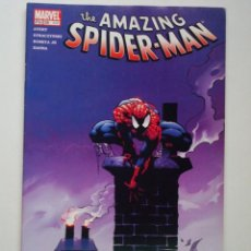 Cómics: THE AMAZING SPIDER-MAN VOL. 2 NO. 55 (MARVEL USA) #496 (SPIDERMAN). Lote 136586974