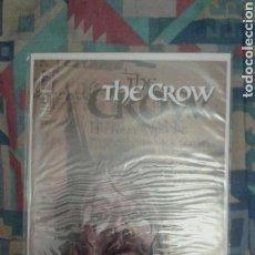 Cómics: THE CROW: VOL 1: Nº 2: IMAGE COMICS. Lote 54187885