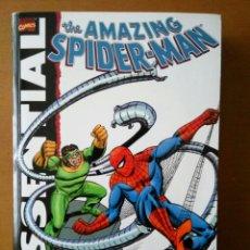 Cómics: ESSENTIAL SPIDERMAN 6. Lote 139814108