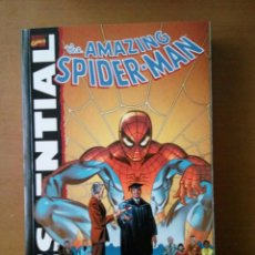 Cómics: ESSENTIAL THE AMAZING SPIDERMAN 8. Lote 139814874