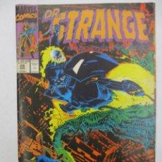 Cómics: DR.STRANGE - DOCTOR EXTRAÑO - MARVEL COMICS USA - NUMERO 28. Lote 140249138