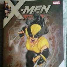 Cómics: X-MEN RED 4. USA. Lote 142805973