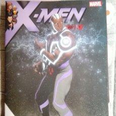 Cómics: X-MEN RED 6. USA. Lote 142828729