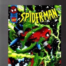 Cómics: SPIDER-MAN 65 - MARVEL 1996 VFN/NM / MACKIE & ROMITA JR. Lote 195418558