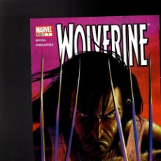 Cómics: WOLVERINE 7 - MARVEL 2003 VFN/NM / RUCKA & FERNANDEZ. Lote 144145346