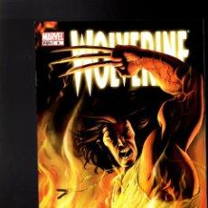Cómics: WOLVERINE 8 - MARVEL 2003 VFN/NM / RUCKA & FERNANDEZ. Lote 144145522