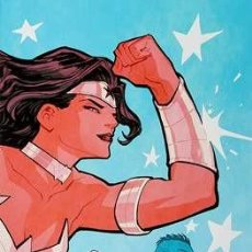 Cómics: ABSOLUTE WONDER WOMAN BY BRIAN AZZARELLO AND CLIFF CHIANG VOL 1 - DC COMICS. Lote 145883242