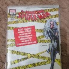 Cómics: THE AMAZING SPIDERMAN 10. Lote 148215672