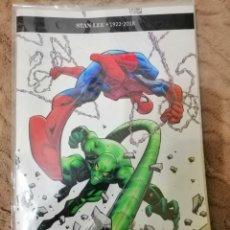 Cómics: THE AMAZING SPIDERMAN 12. Lote 148215820
