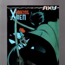Cómics: AMAZING X-MEN 14 - MARVEL 2015 FN/VFN. Lote 153661758