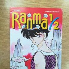 Cómics: RANMA 1/2 PART 8 (1999) #13. Lote 155625406