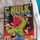 Cómics: HULK 10 (ORDWAY, FRENZ, BUSCEMA, ED. MARVEL, EN INGLÉS, 2000). Lote 157840502