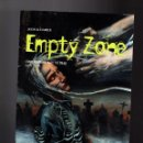 Cómics: EMPTY ZONE CONVERSATIONS WITH THE DEAD 2 - SIRIUS 2002 FN+ . Lote 159519690