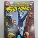 Cómics: 15363 - DC - SUPERMAN - Nº 550 - COMIC EN INGLES. Lote 160436210