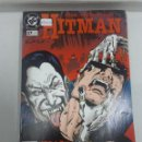 Cómics: 15412 - DC - HITMAN - Nº 37 - COMIC EN INGLES. Lote 160437206