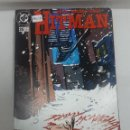 Cómics: 15413 - DC - HITMAN - Nº 35 - COMIC EN INGLES. Lote 160437242