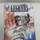 Cómics: 15418 - DC - DARKSEID LEGENDS - Nº 25 - COMIC EN INGLES. Lote 160437658