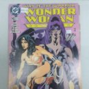 Cómics: 15422 - DC - WONDER WORMAN - Nº 142 - COMIC EN INGLES. Lote 160437766
